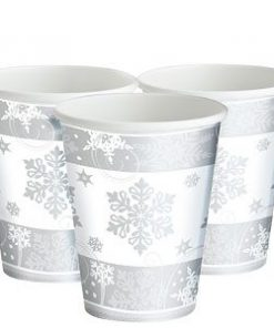 Sparkling-Snowflake-Cup