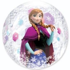 disney-frozen-orbz-balloon-side-2