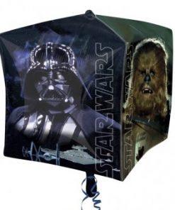 star wars cubez balloon side 2