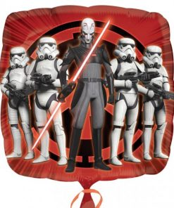 star wars rebel balloon