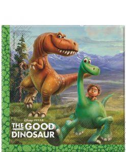 Good-Dinosaur-Napkin
