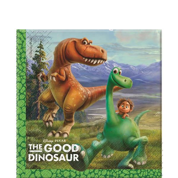 Good-Dinosaur-Napkin