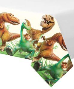 Good-Dinosaur-Tablecover