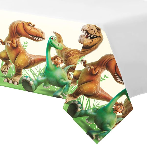 Good-Dinosaur-Tablecover