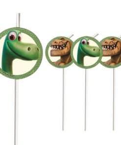 good-dinosaur-straws