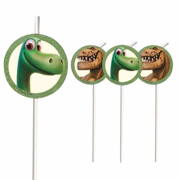 good-dinosaur-straws