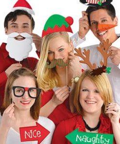 Christmas-Photo-Prop-Kits