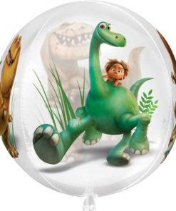 Good Dinosaur Orbz Balloon