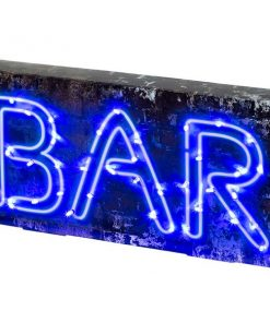 Bar Light - 40cm
