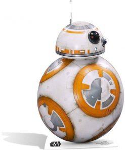 BB-8-Mini-Cardboard-Cutout