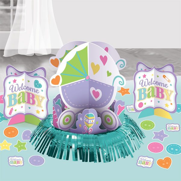 Baby-Bright-Table-Decorating-Kit