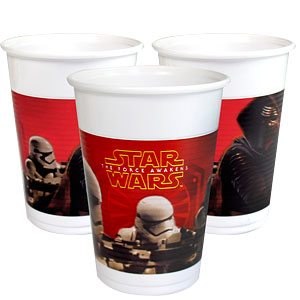 The-Force-Awakens-Cups