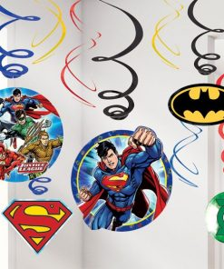 Justice-League-Hanging-Swirls