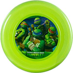 Ninja Turtles Party Supplies - Fun Party Supplies