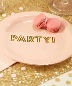 Buy PAstel Perfection Wedding themed Wedding Decorations, Accesories & Favous