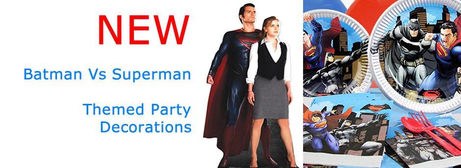Shop-Batman-vs-Superman-Themed-Party-Decorations