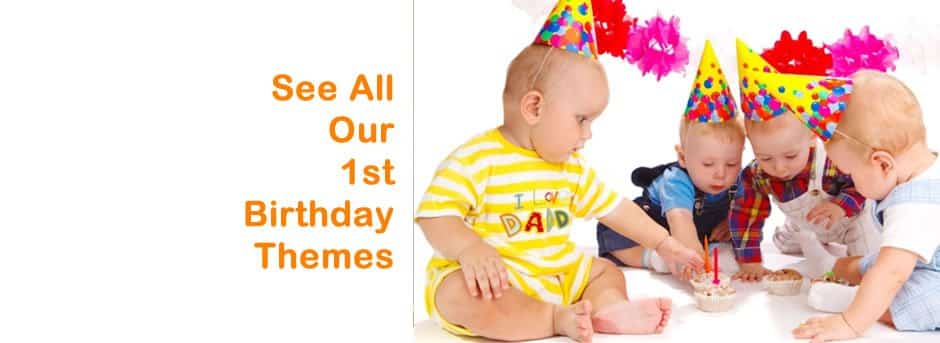 Shop-all-1st-birthday-party-themes