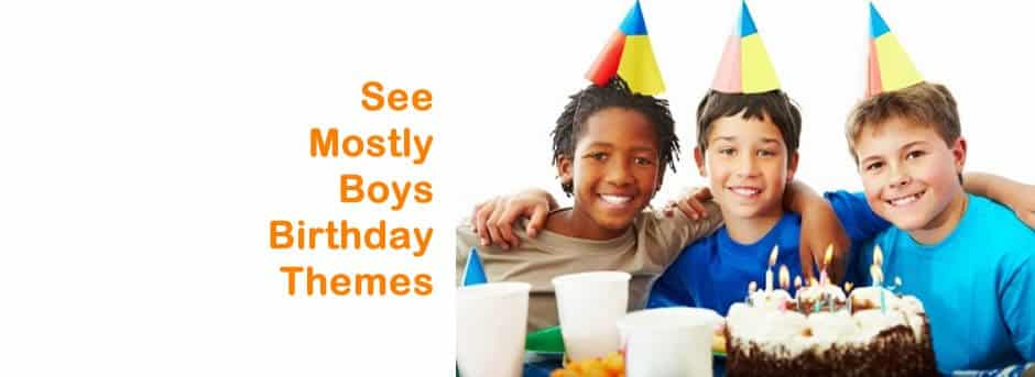 Shop-mostly-boys-party-themes
