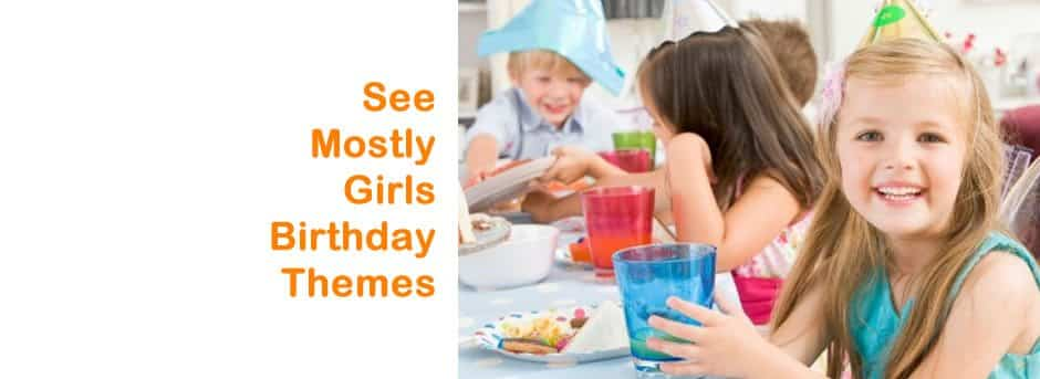 Shop-mostly-girls-party-themes