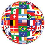Buy Cheap International Olympics Party Decorations, Plates, Invites & Balloons in the UK