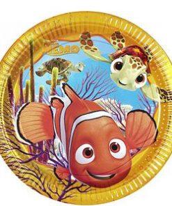 Nemo Party Supplies