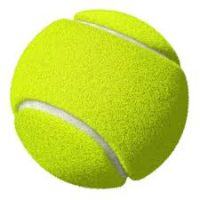 Buy Cheap Tennis Themed Party Decorations, Plates, Invites & Balloons in the UK