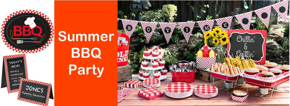 BBQ-Summer-Picnic-Party-Decorations-Supplies-Novelties-in-the-UK