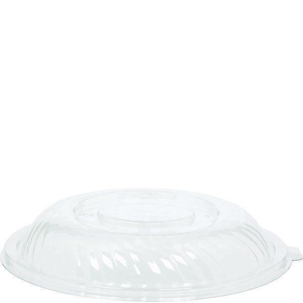 Clear Plastic Lid for 10L Bowls