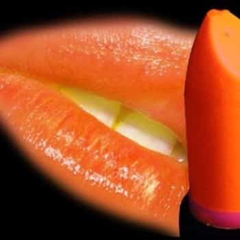 UV Lipsticks