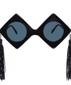 Graduation Party Giant Novelty Glasses