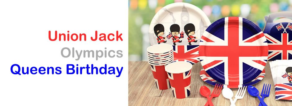 Union-jack-Olympics-Queens-Birthday-Party-Decorations-Bunting-Afternoon-tea-Street-Party-in-the-uK