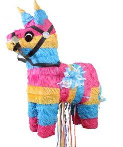 Donkey Burro Pull Piñata