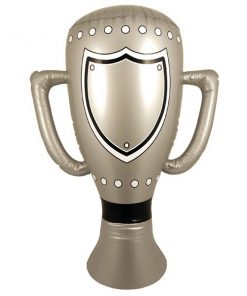 Inflatable Trophy