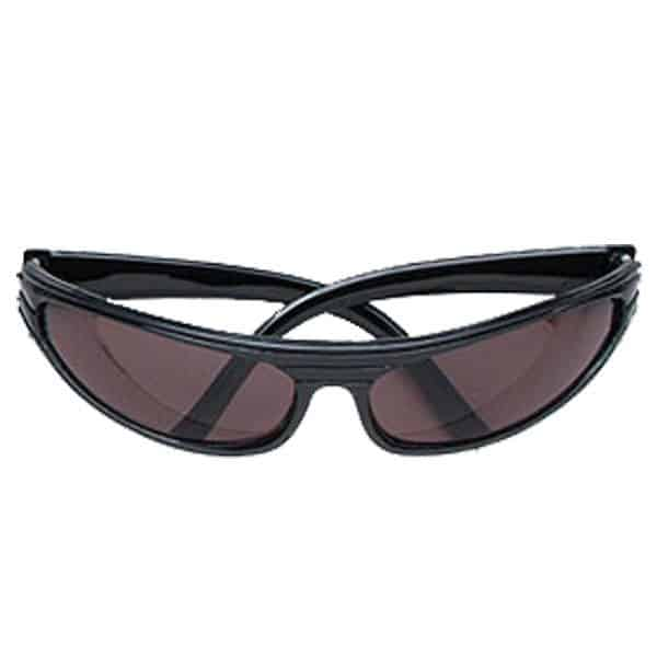 80s Pop Glasses