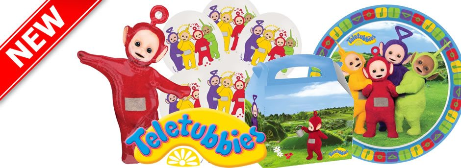 Cheapest-online-TeletubbiesParty-Supplies-Decorations-Balloons-Next-Day-Delivery-Facebook-Friends