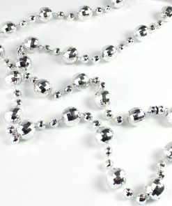 Deluxe Disco Necklace