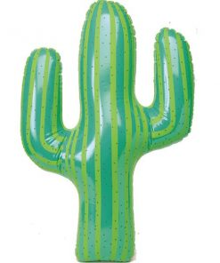 Inflatable Cactus