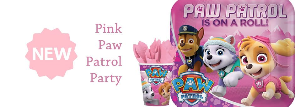 New-Paw-Patrol-Girls-Party-Theme-Now-In-Stock-Slider
