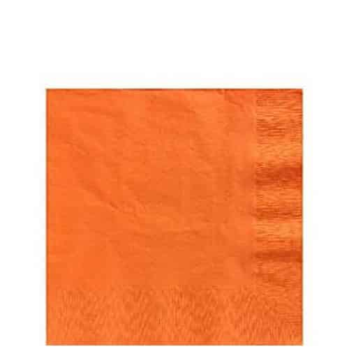 paper party napkins Buy construction party supplies - construction truck birthday paper party  napkins, 16ct: tablecovers - amazoncom ✓ free delivery possible on  eligible.