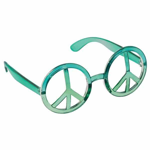 World Peace Glasses