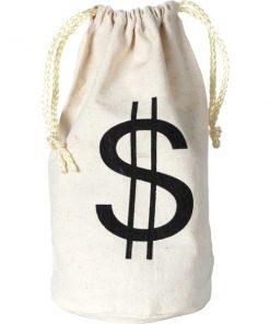 Dollar '$' Bag
