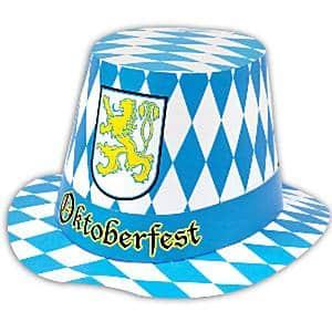 Oktoberfest - 16th September