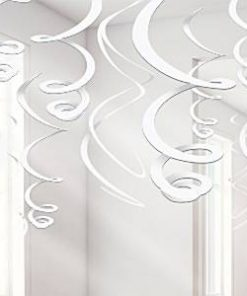 https://www.funpartysupplies.co.uk/product-category/extras/plain-colour-2/white-party/