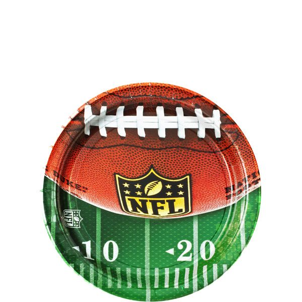 american football essay The first obviously similar between the american football and soccer is both of them are considered outdoors sports they are being played at field with rectangle shape of grass.