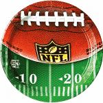 NFL American Football Party Supplies