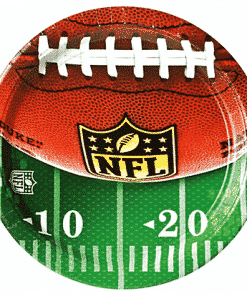 Super Bowl NFL American Football
