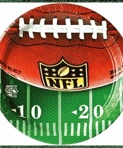 Super Bowl NFL American Football