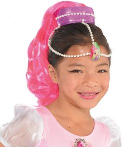Shimmer & Shine Party Hairpiece