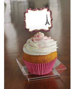 Day In Paris Party Personalised Picks