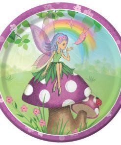 Fancy Fairy